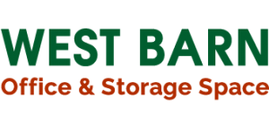 Blandford Office Rental and Storage Space, West Barn