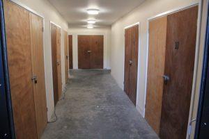 Indoor self storage blandford forum